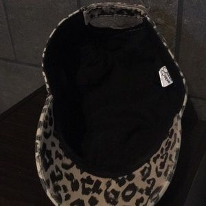 Buckle Accessories - Olive&Pique bling hat
